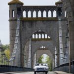 Loire Septembre 2019 – photos